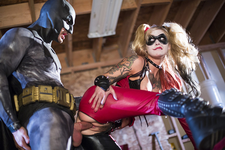 Batman Vs Superman XXX - an Axel Braun Parody, porn movie in VOD XXX ...: www.dorcelvision.com/en/movies/wicked/batman-v-superman-xxx-an-axel...