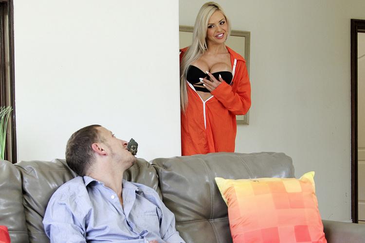 Big Tit Streaming Porn 102