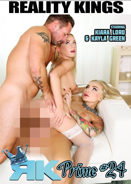 Rk Porn Movies