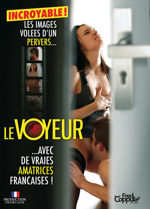 girl-movie-voyeur