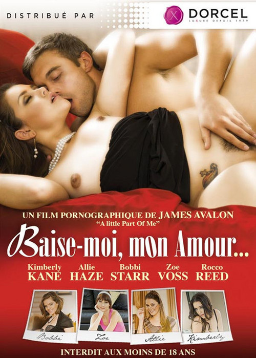 Watch Baise Moi