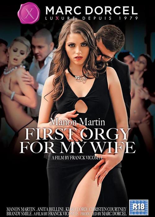 Movie wife porn