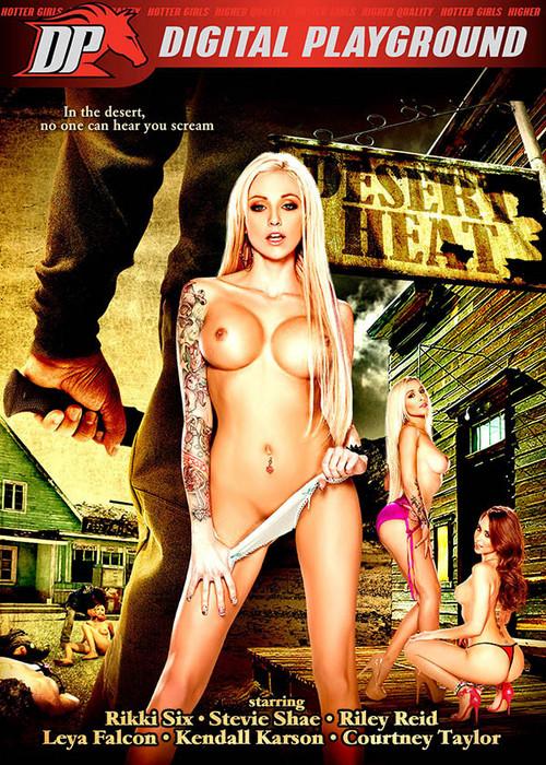 Digital playground porn movies