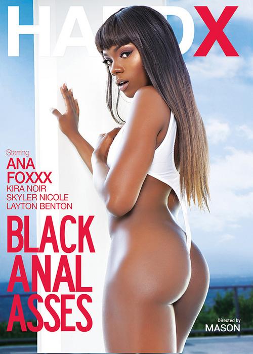 Xxx Web Cam Italia
