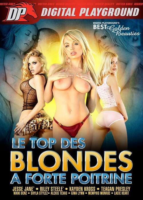 Streaming Blonde Porn