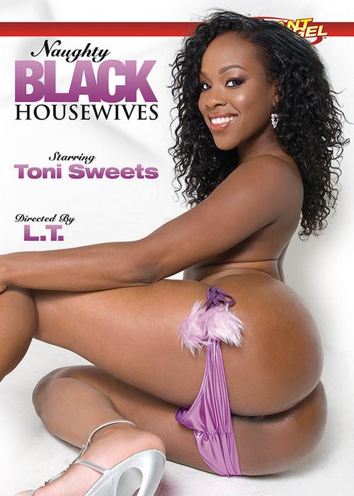 Schwarze Hausfrauen Bilder