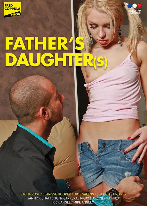 videos-father-daughter-porn-teen-babes-desnudas-videos