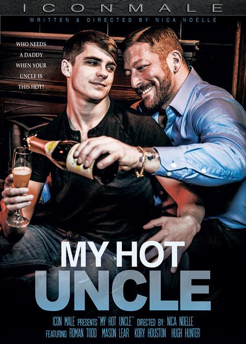 Uncle porn movies