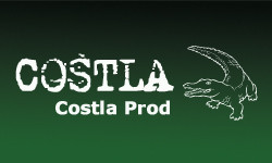 Costla Prod