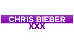 Chris Bieber XXX