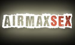 Airmaxsex