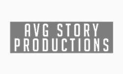 AVG Story