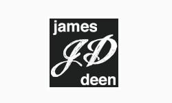 James Deen Productions