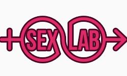 Sex Lab