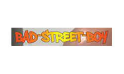Bad Street Boy