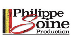 Philippe Soine Productions