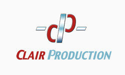 Clair Prod