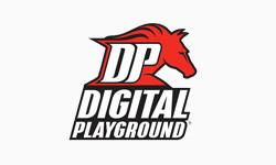 Digital Playground