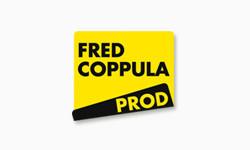 Fred Coppula Prod
