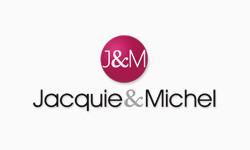 Jacquie & Michel