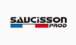 Saucisson Production