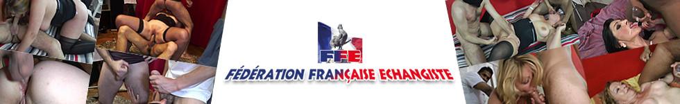 Federation Echangiste