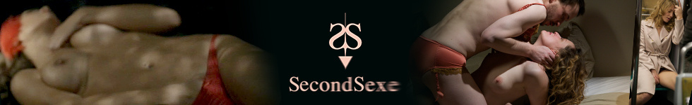 Second Sexe