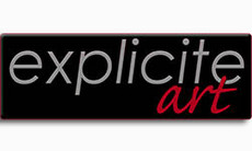 Explicite Art