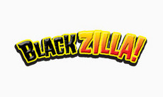 BlackZilla