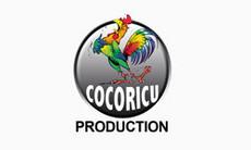 Cocoricu