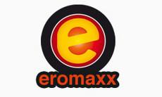 Eromaxx