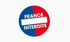 France Interdite