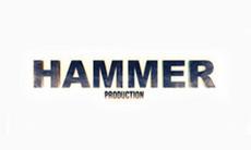 Hammer Prod