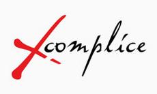 XComplice