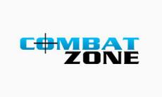 Combat Zone Gay