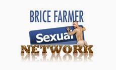Brice Farmer