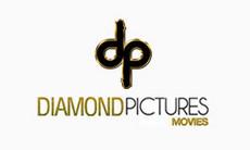 Diamond Pictures