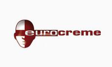 Eurocreme
