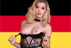 Films allemands