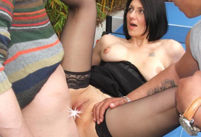Meine Frau Sex Porno