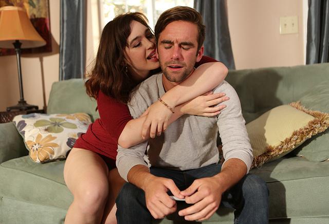 Voir la bande annonce du film Amour et Soumission