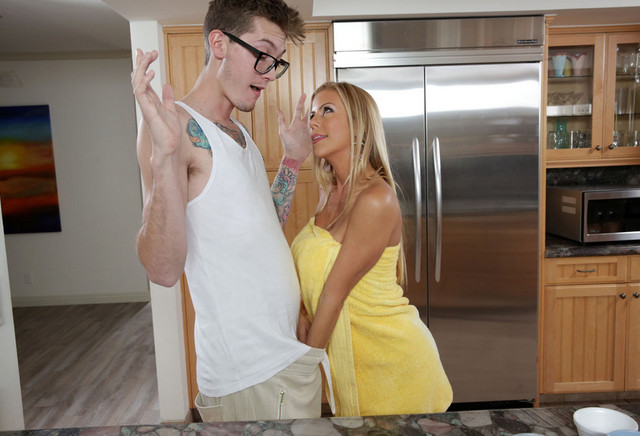 momma-s-boy-porn-young-girl-fuck-older-man