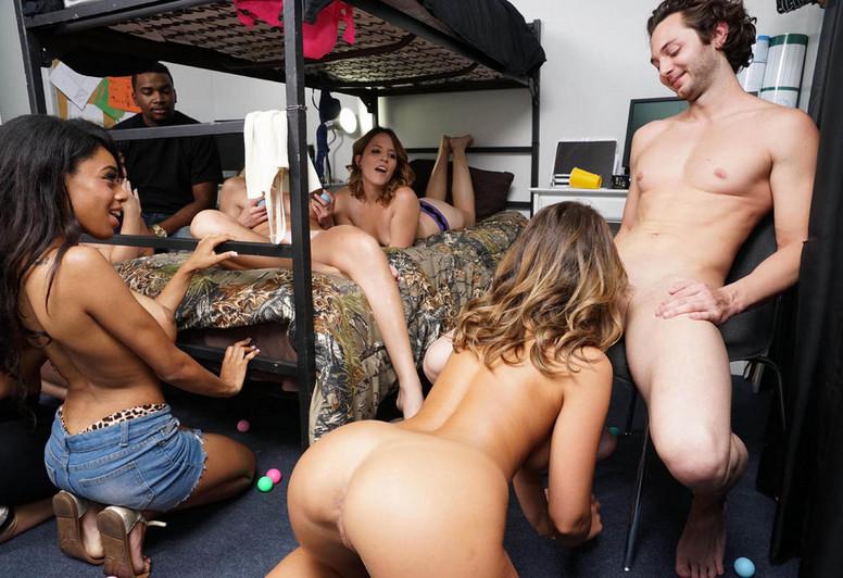 College Dorm Porn Pics