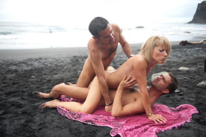 swingerclub cap d agde deutsche amateur porno stars