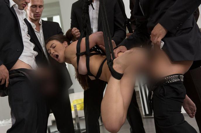 Lindsay Lohan pic porno