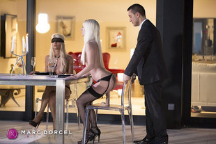 LUXURE - EDUCATION OF MY WIFE
